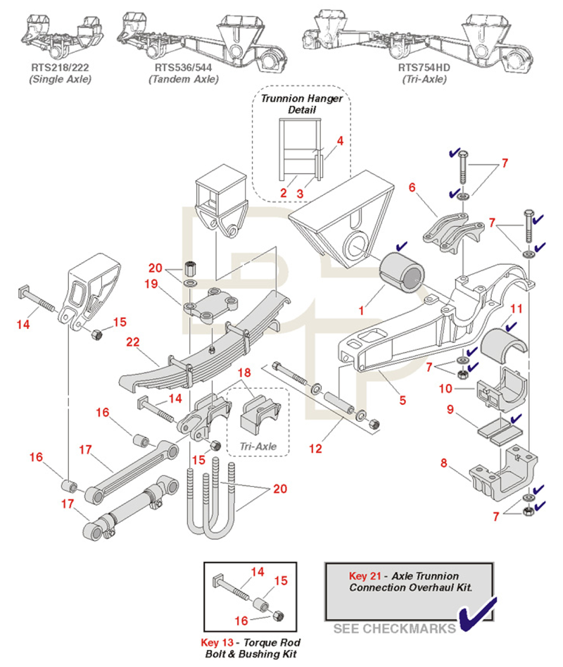 download Peterbilt 359 Schematics workshop manual