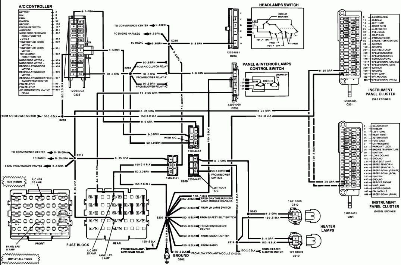 download Peterbilt Schematic 379 Family workshop manual