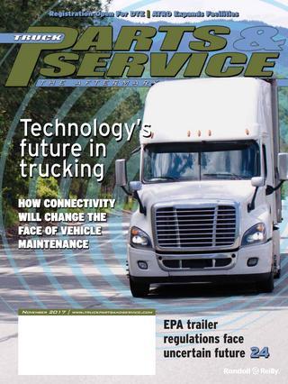 download Peterbilt truck 210 220 Schematics workshop manual