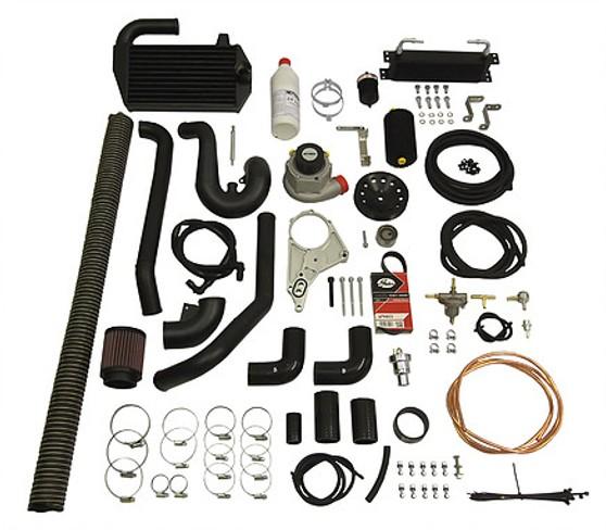 download Peugeot 107 1.0i MMT workshop manual