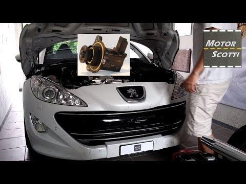 download Peugeot 308 workshop manual