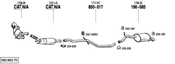 download Peugeot 407 workshop manual
