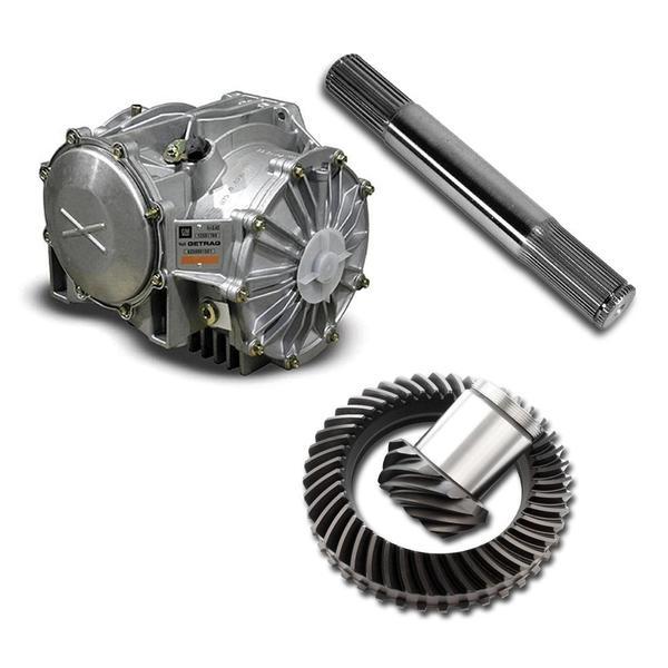 download Pivot Shaft Bezel Polished Aluminum workshop manual