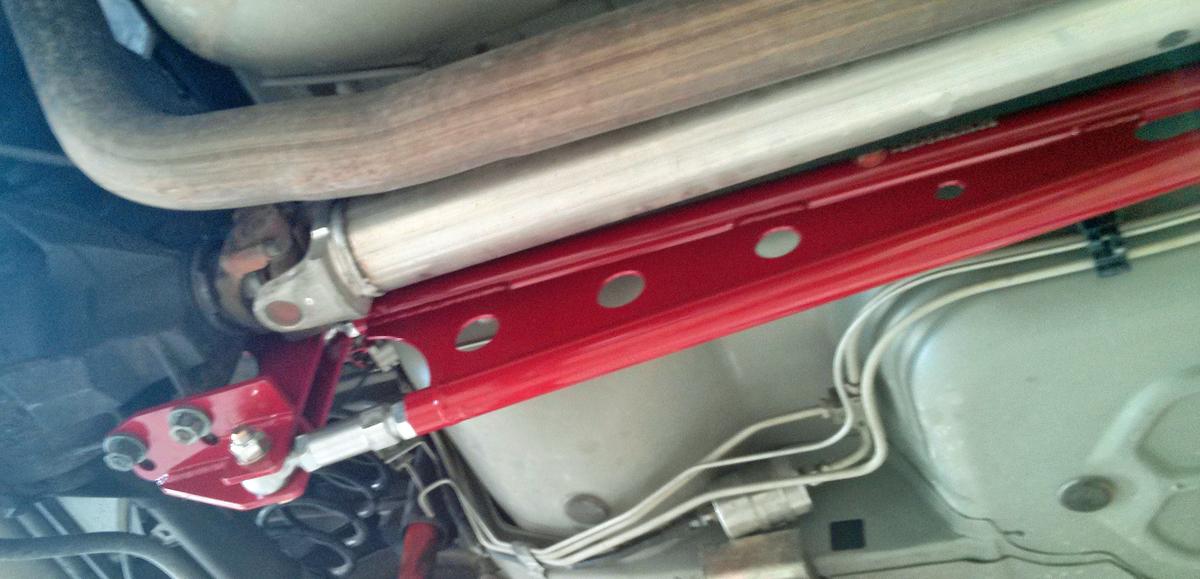 download Pontiac Camaro Firebird ADJUSTABLE workshop manual