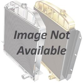 download Pontiac Firebird workshop manual