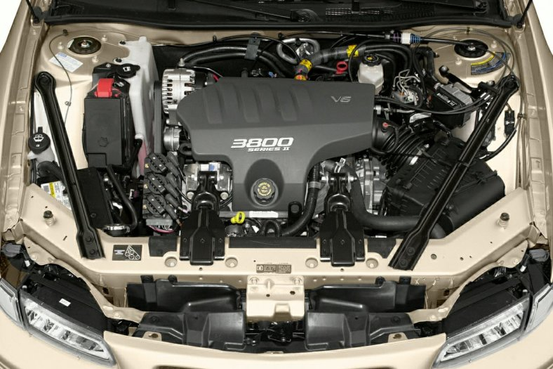 download Pontiac G<img src=http://www.theworkshopmanualstore.com/simple999/images/Pontiac%20Grand%20Prix%20x/1.2008_pontiac_grand-prix_sedan_base_fq_oem_1_500.jpg width=500 height=315 alt =
