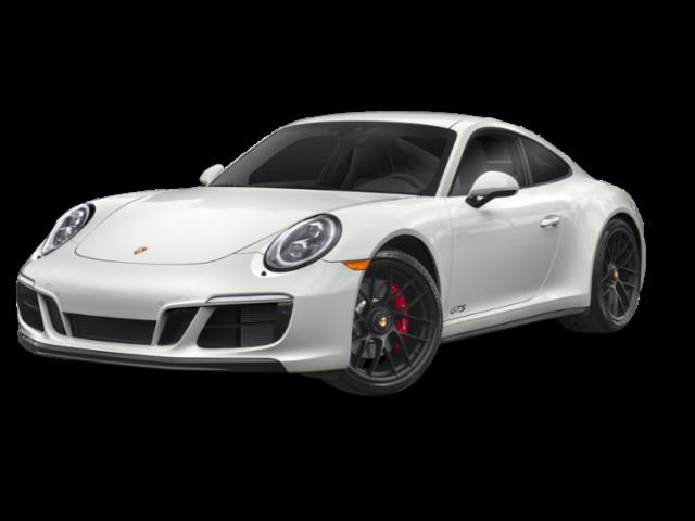 download Porsche 911 Carrera 4 Manua workshop manual