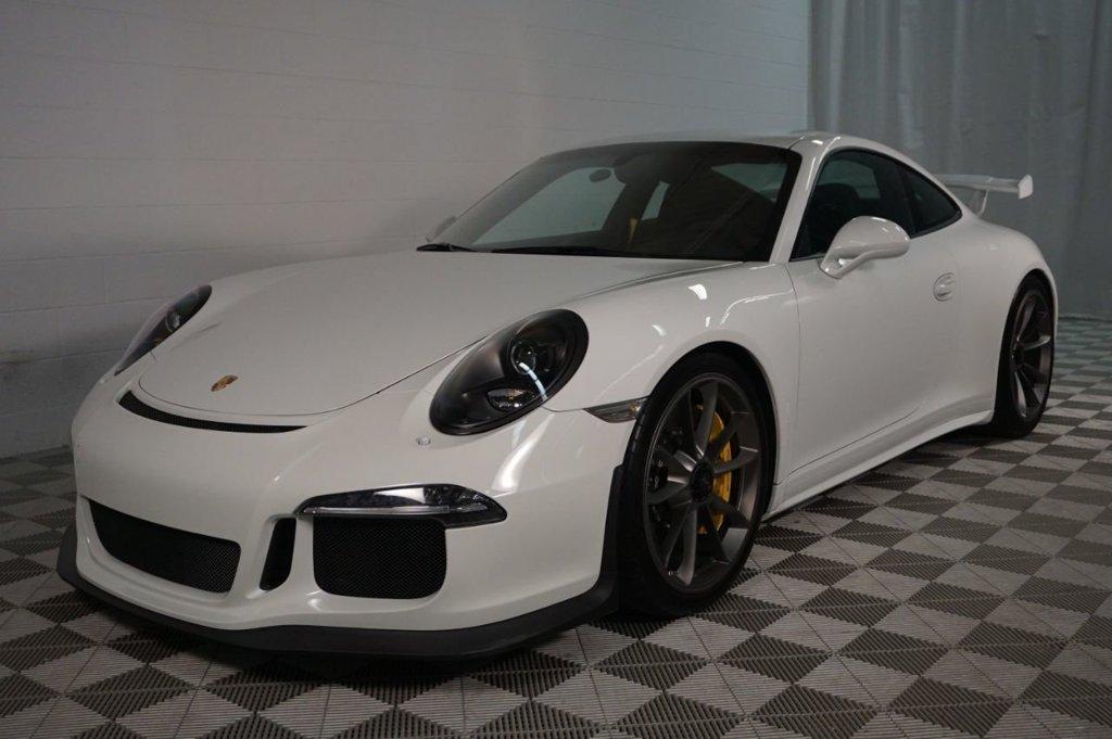 download Porsche 911 workshop manual