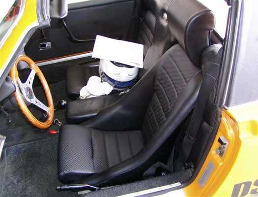 download Porsche 914 workshop manual