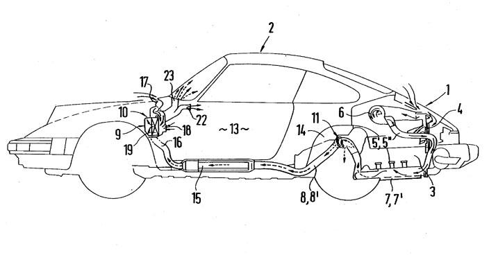 download Porsche 964 workshop manual