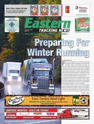 download RENAULT Trucks GAMME R workshop manual