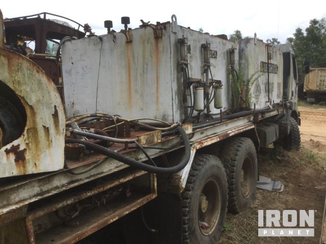 download RENAULT Trucks KERAX UP To workshop manual