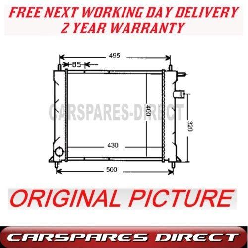 download ROVER 214 414 workshop manual
