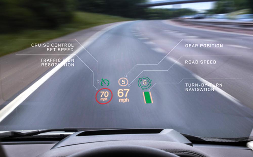 download Range Rover Sport workshop manual
