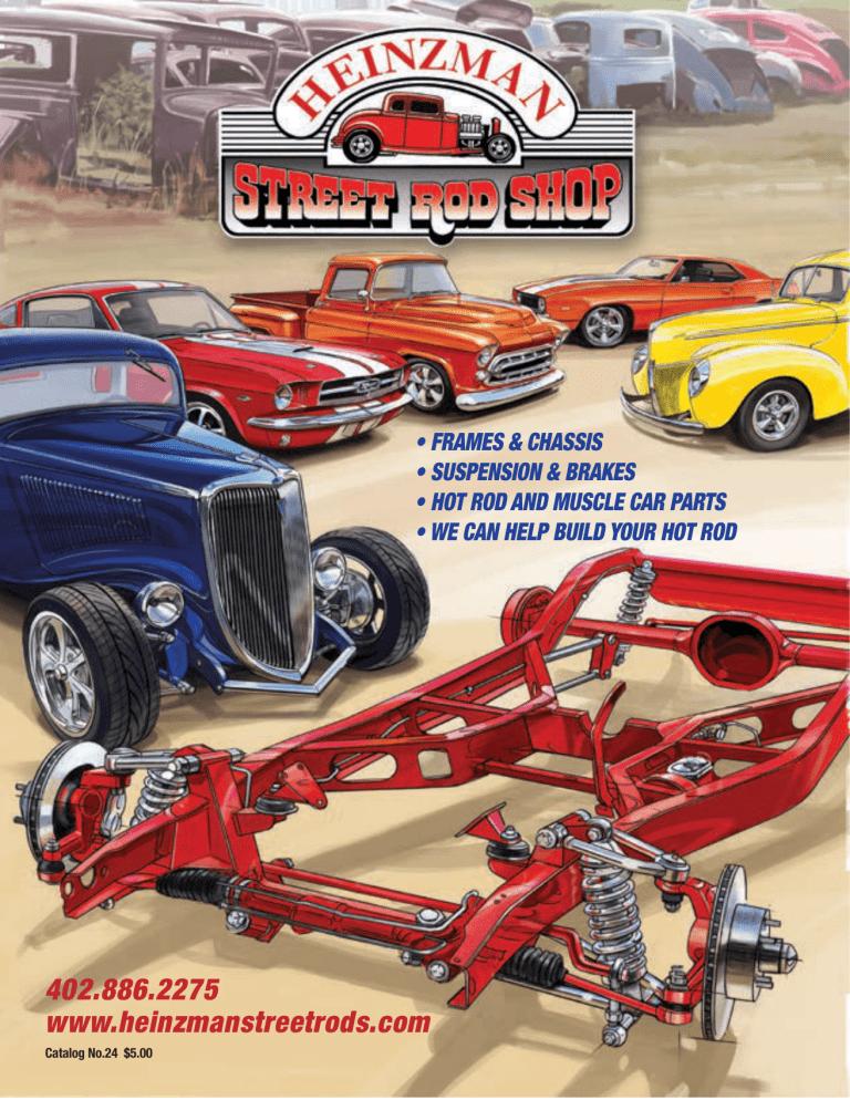 download Rear Axle Brake Lines Stainless Steel Ranchero Torino workshop manual