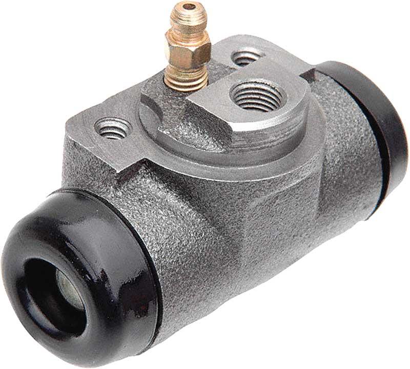download Rear Wheel Cylinder Right 29 32 workshop manual