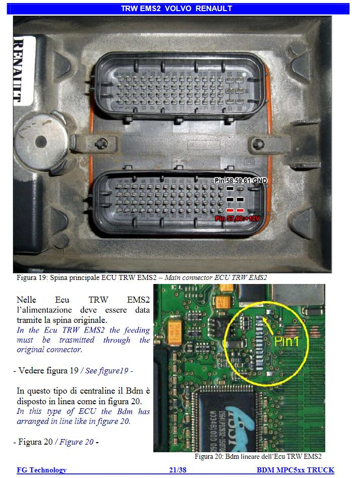 download Renault 5 workshop manual