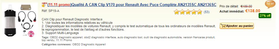 download Renault Avantime En Fr De Ru Multi Language workshop manual