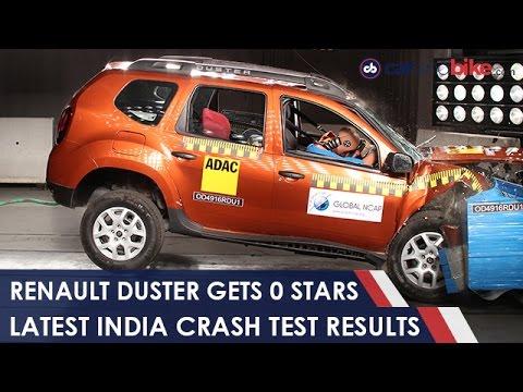 download Renault Duster workshop manual
