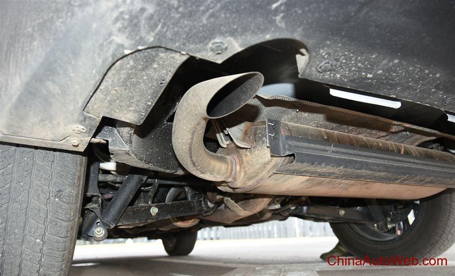download Renault Kaleos workshop manual