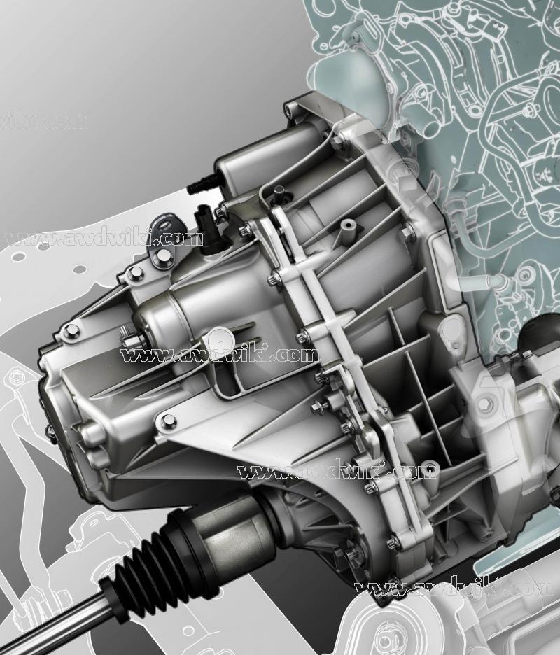 download Renault Logan workshop manual