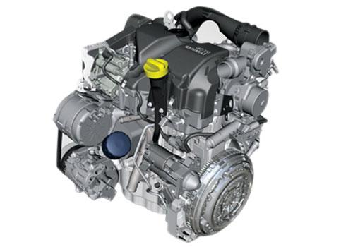 download Renault Pulse workshop manual