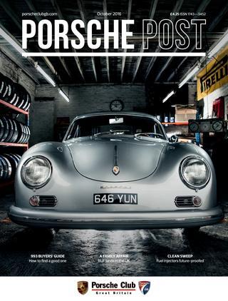 download Renault R 18 Worshop workshop manual