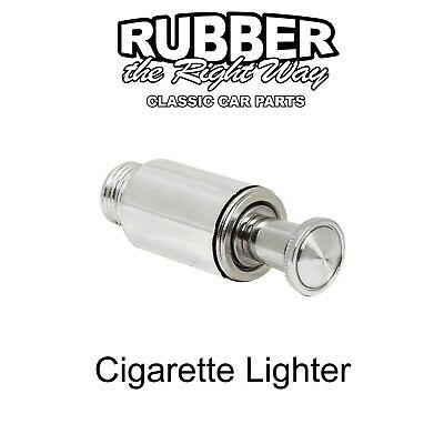 download Rochester Cigarette Lighter Element Knob workshop manual