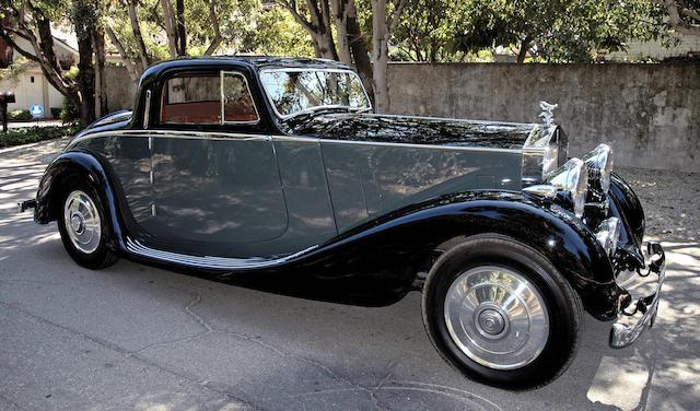 download Rolls Royce 25 30 HP Cars Instruction workshop manual