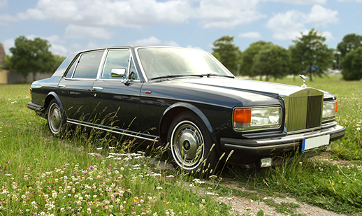 download Rolls Royce Silver Spirit Spur Corniche Bentley Mulsanne Turbo R 8 workshop manual