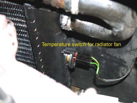 download Rover 100 workshop manual