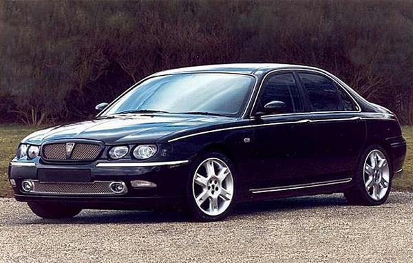 download Rover MG 214 414 workshop manual