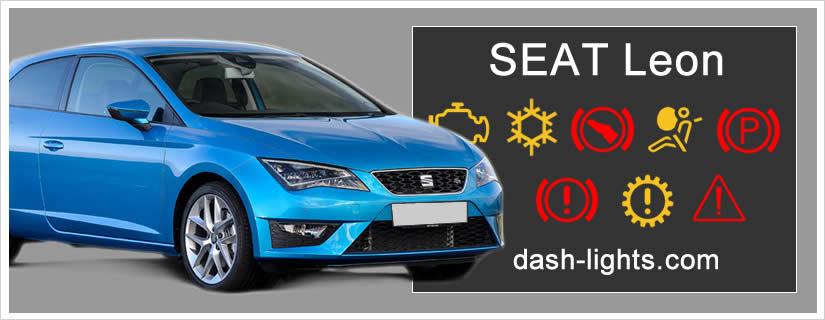 download SEAT LEON MK2 workshop manual