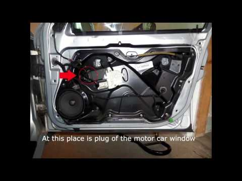 download SEAT TOLEDO MK1 workshop manual