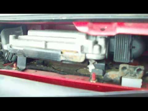 download SEAT TOLEDO MK4 workshop manual