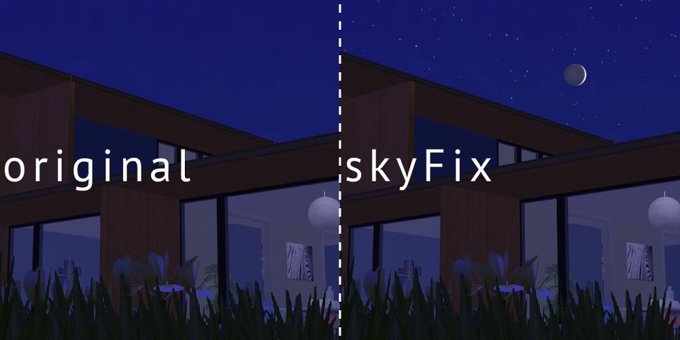 download SKY workshop manual