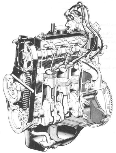 download SUZUKI HATCH 800CC ALTO workshop manual