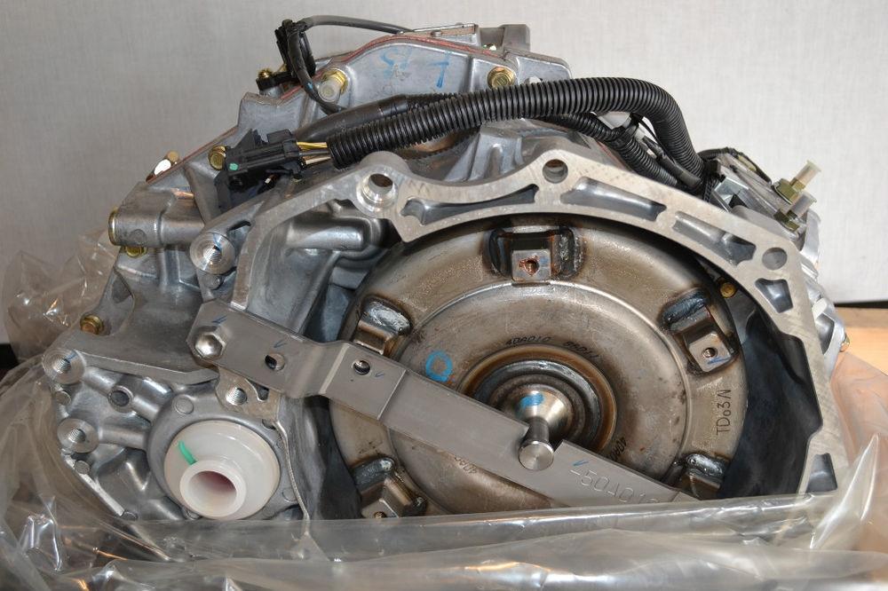 download Saab 900 workshop manual