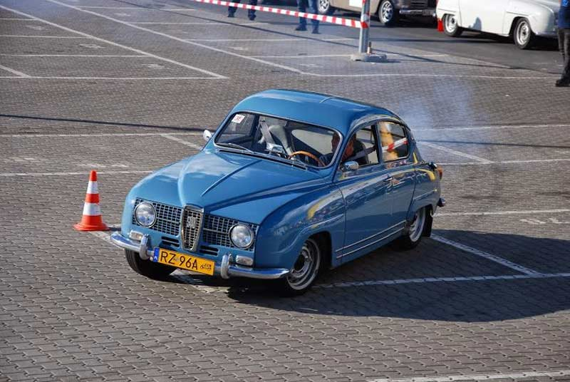 download Saab 95 96 Monte Carlo 850 workshop manual