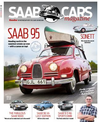 download Saab 95 96 Monte Carlo 850 workshop manual