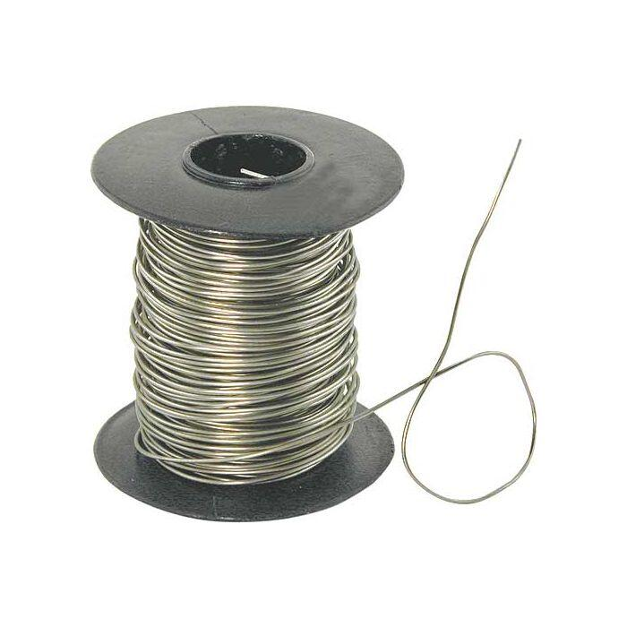 download Safety Wire 1 4 Lb. Spool .032 Diameter Stainless Steel workshop manual
