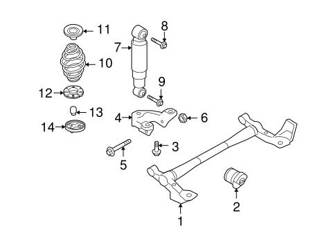 download Saturn Astra workshop manual