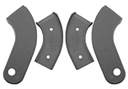 download Seat Hinge Covers 2 Pieces White Inner Hinge Ford Galaxie With Bucket Seats workshop manual