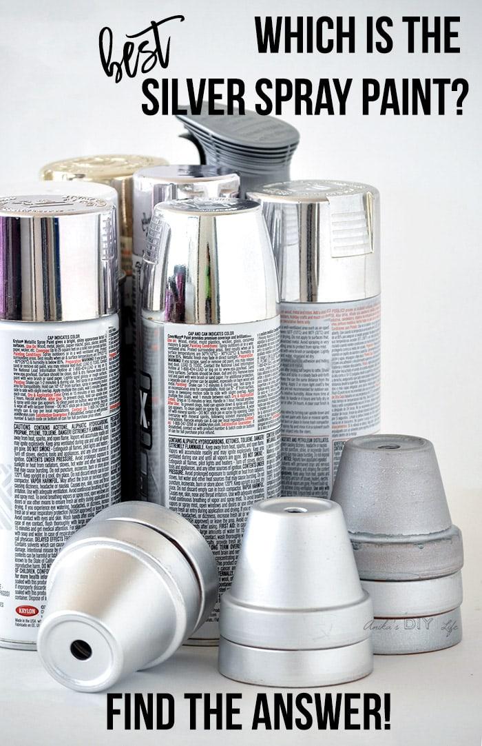 download Silver Cadmium Spray workshop manual