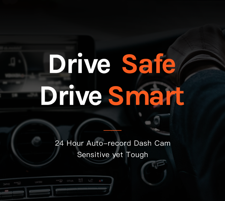 download Smart Car ue License Key workshop manual