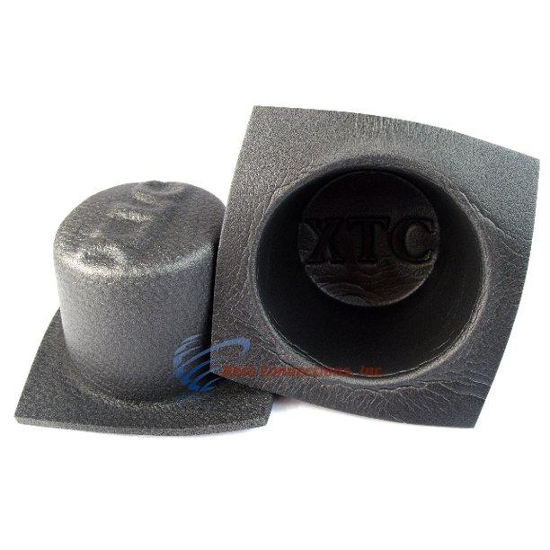 download Speaker Baffles Pair 6 Round workshop manual
