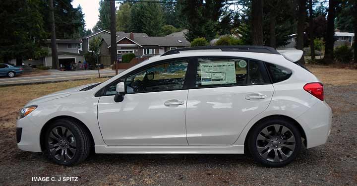 Download 2006 Subaru Impreza Wiring Diagram Download  U2013 The