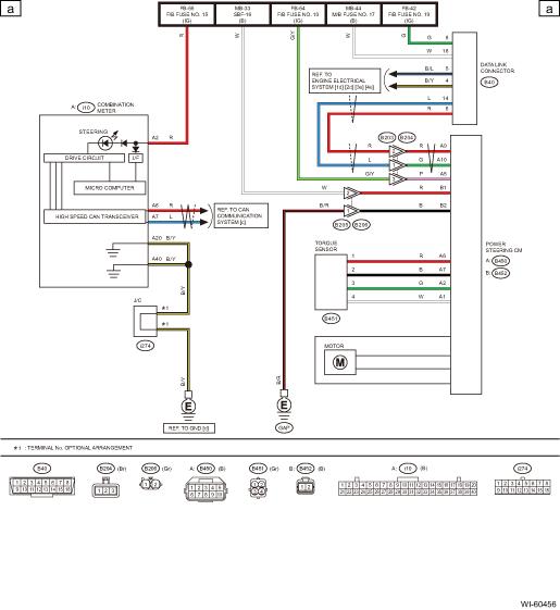 Download Subaru Legacy Complete Workshop Service Repair Manual 1998 1999 2000 2001 2002 2003