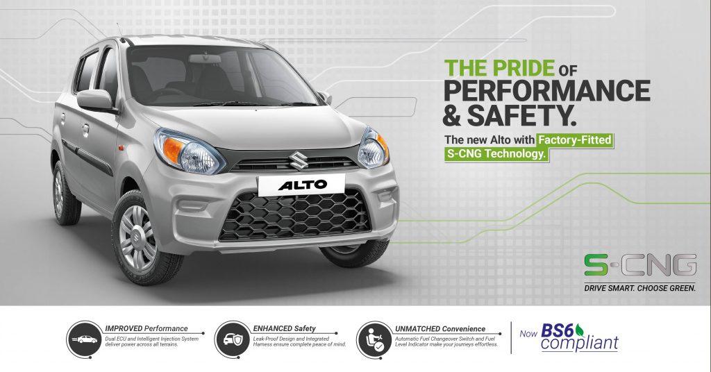 download Suzuki Alto Hatch 800cc workshop manual