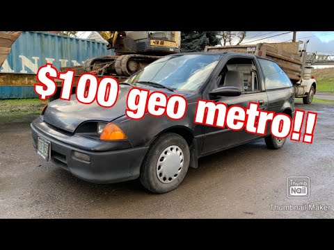 download Suzuki Automatic Transmission Mx17 Geo Metro Sprint workshop manual